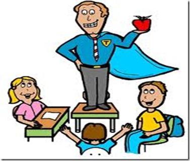 super teach