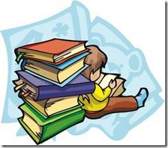 anak-suka-membaca-buku
