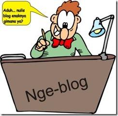 cc414_ngeblog