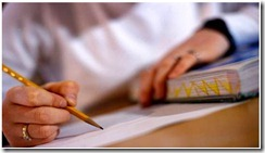 tips-menulis-karangan
