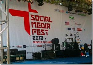 socmedfest20121