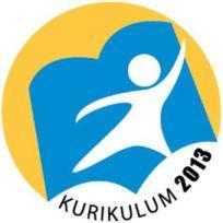 logo_kur20132