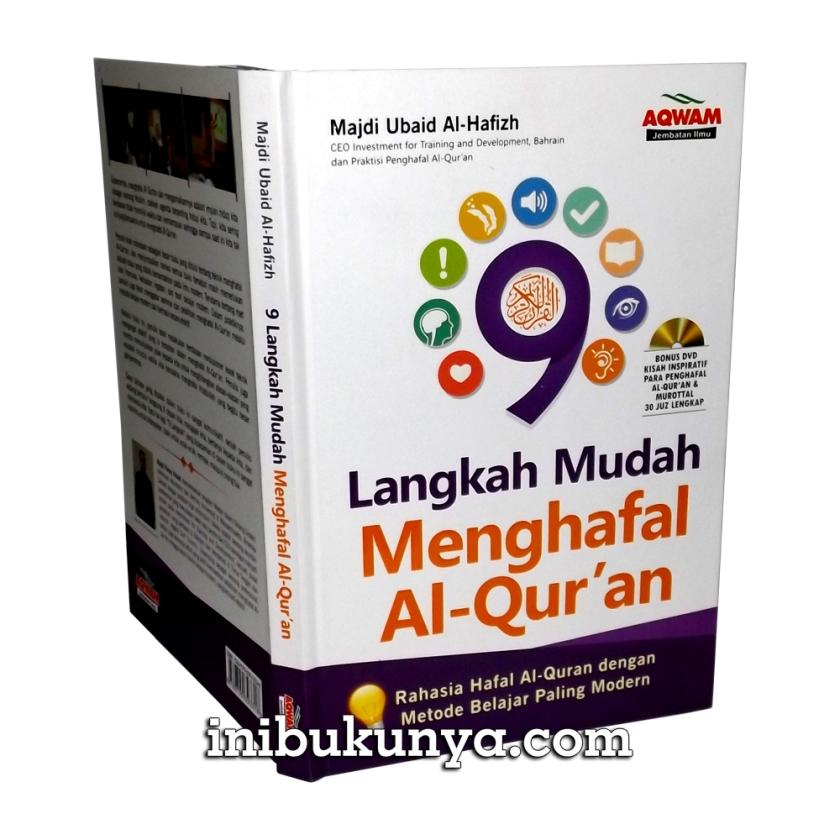 9-langkah-mudah-cara-menghafal-al-quran-dengan-metode-paling-modern