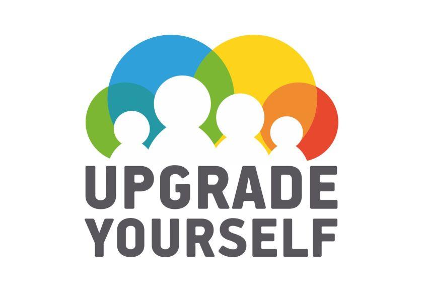 upgrade-yourself2
