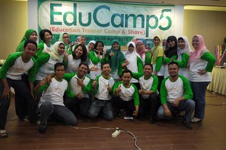 educamp