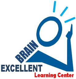 Logo BELC